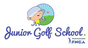 Junior Golf School - Lux Golf Center