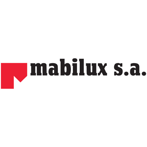 mabilux
